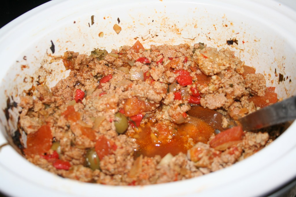 ... apple turkey picadillo beef and ground turkey apple turkey picadillo