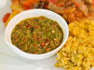 http://www.seriouseats.com/recipes/2012/04/sofrito-puerto-rican-how-to-make-recipe.html