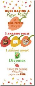 prize-graphic-blog_thumb