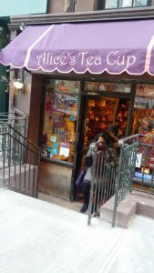 alice tea 2